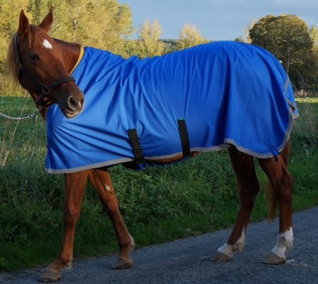 Herbb Lightweight Turnout Rug
