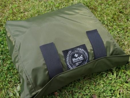 Herbb Rug Bags