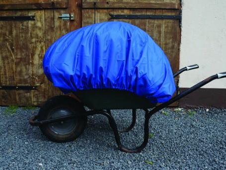 Waterproof Wheelbarrow covers - 2